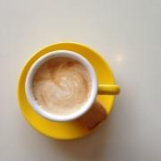 「お茶時間」真夏にぴったり!人気『ヘアソープ&ヘアマスク』フォトコンテストを開催!の投稿画像