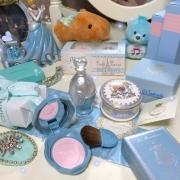 「Cinderellaの王室」真夏にぴったり!人気『ヘアソープ&ヘアマスク』フォトコンテストを開催!の投稿画像