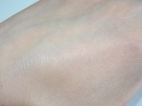「真夏にお肌を労わるオーガニックUVケアセット」の画像(14枚目)