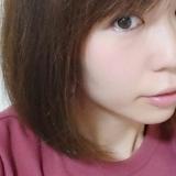 「ベースから、まとまる髪に☆ラ・カスタ アロマエステ ハーバルヘアミスト」の画像(4枚目)