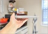 """""""幸せなガラスブランドVetro Felice2017年夏の新作・アラバスター""""の画像(9枚目)"""