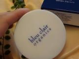 「高貴なROSEの香りの ブルークレール UVセット」の画像(12枚目)