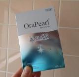 口コミ記事「酸蝕歯を防ぐ全薬販売の『オーラパール洗口液6.8』を使ってみたよ♪:おさらのうえ帖」の画像