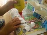 ■タカナシ牛乳3.6、きんたろう牛乳、特選・北海道4.0牛乳■の画像(7枚目)