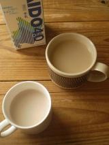 ■タカナシ牛乳3.6、きんたろう牛乳、特選・北海道4.0牛乳■の画像(3枚目)