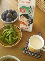 ■タカナシ牛乳3.6、きんたろう牛乳、特選・北海道4.0牛乳■の画像(5枚目)