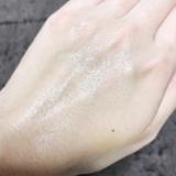 米ぬか美人 NS-K スペシャル化粧水の画像(4枚目)