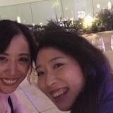 「   コスメジタン直営SHOPでお友達と一緒にスタインズのピンクパウダーセラム&メイク体験♬ 」の画像(15枚目)