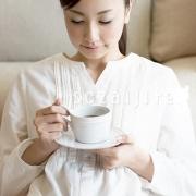 「美容液」【ハイム化粧品】薬用美白美容液 顔出しモニター30名募集♪♪♪の投稿画像