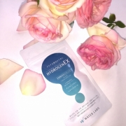 「薔薇と一緒に」真夏の特別企画!!話題の水素サプリ【ハイドロゲンEX】フォトコンテスト♪の投稿画像