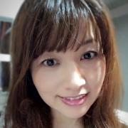 「薬用美白美容液」【ハイム化粧品】薬用美白美容液 顔出しモニター30名募集♪♪♪の投稿画像