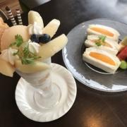 「今年食べた美味しいスィーツ」真夏の特別企画!!話題の水素サプリ【ハイドロゲンEX】フォトコンテスト♪の投稿画像