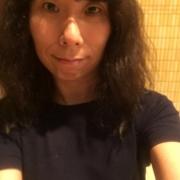 「画像」【ハイム化粧品】薬用美白美容液 顔出しモニター30名募集♪♪♪の投稿画像