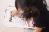 「digipriさんのフォトブック」の画像(8枚目)