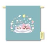 「   [限定]「カナヘイ」ファン超・必見!7&iオリジナル限定商品「KANAHEI'S BOX」登場! 」の画像(12枚目)