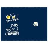 「   [限定]「カナヘイ」ファン超・必見!7&iオリジナル限定商品「KANAHEI'S BOX」登場! 」の画像(147枚目)