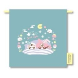 「   [限定]「カナヘイ」ファン超・必見!7&iオリジナル限定商品「KANAHEI'S BOX」登場! 」の画像(63枚目)
