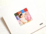1歳Birthday♡Digipriのフォトブックファミリーの画像(2枚目)