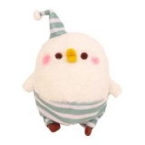 「   [限定]「カナヘイ」ファン超・必見!7&iオリジナル限定商品「KANAHEI'S BOX」登場! 」の画像(141枚目)