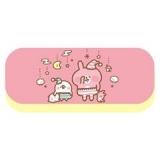 「   [限定]「カナヘイ」ファン超・必見!7&iオリジナル限定商品「KANAHEI'S BOX」登場! 」の画像(82枚目)