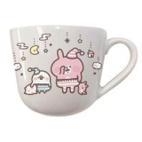 「   [限定]「カナヘイ」ファン超・必見!7&iオリジナル限定商品「KANAHEI'S BOX」登場! 」の画像(75枚目)