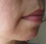 エイジングケアクリームで肌年齢をリセットの画像(2枚目)