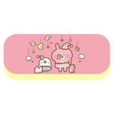 「   [限定]「カナヘイ」ファン超・必見!7&iオリジナル限定商品「KANAHEI'S BOX」登場! 」の画像(6枚目)