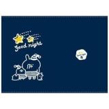 「   [限定]「カナヘイ」ファン超・必見!7&iオリジナル限定商品「KANAHEI'S BOX」登場! 」の画像(9枚目)