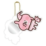 「   [限定]「カナヘイ」ファン超・必見!7&iオリジナル限定商品「KANAHEI'S BOX」登場! 」の画像(47枚目)