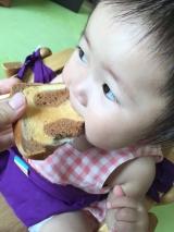 かわいい食パン *.°の画像(12枚目)