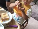 かわいい食パン *.°の画像(10枚目)