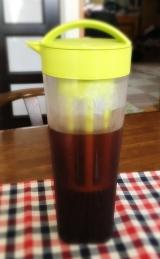 死ぬまでに1度は飲みたい珈琲@シベットコーヒーの画像(6枚目)