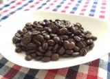 死ぬまでに1度は飲みたい珈琲@シベットコーヒーの画像(5枚目)