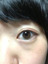 「★コスメ★ モイストラボBB+ スタンプコンシーラー」の画像(3枚目)
