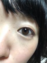 「★コスメ★ モイストラボBB+ スタンプコンシーラー」の画像(5枚目)