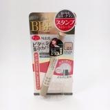 「モイストラボ BB+ スタンプコンシーラー」の画像(2枚目)