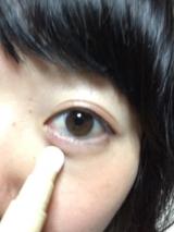 「★コスメ★ モイストラボBB+ スタンプコンシーラー」の画像(4枚目)