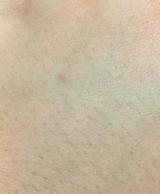 「モイストラボ BB+ スタンプコンシーラー♡」の画像(4枚目)