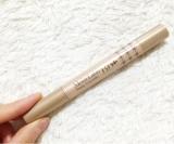 「ぽんぽんとふんわりカバー♡新商品♡モイストラボ BB+ スタンプコンシーラー」の画像(2枚目)