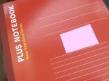 「ロール状のフセン メモックロールテープ紙タイプ(蛍光紙)」の画像(5枚目)