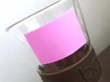 「ロール状のフセン メモックロールテープ紙タイプ(蛍光紙)」の画像(7枚目)