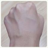 「【当選・モニター】モイストラボ BB+ スタンプコンシーラー」の画像(7枚目)