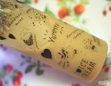 「☆ 塩水港精糖株式会社さん オリゴのおかげ カロリーがお砂糖の半分!キャロットラペ と ミックスジュースに♬」の画像(9枚目)