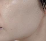 「潤い続けるプラワンシーの美容液ファンデーション♪」の画像(5枚目)