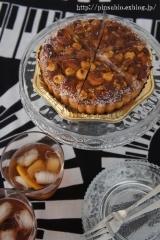 「マクロビオティックケーキ」の画像(1枚目)