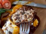「美味しいと健康が詰まった希少な食材で作ってます。」の画像(6枚目)
