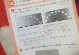 「安カワ大好きMAMA。|一学期の予習復習にオススメ『ドリルの王様 理科』***(699) by マザー13!!|CROOZ blog」の画像(3枚目)