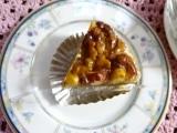 「マクロビオティックケーキを」の画像(6枚目)