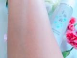 【白樺樹液とコラーゲンがこだわり】十勝の森(保湿ローション 化粧水)の画像(6枚目)