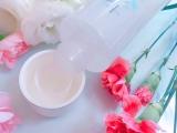 【白樺樹液とコラーゲンがこだわり】十勝の森(保湿ローション 化粧水)の画像(2枚目)